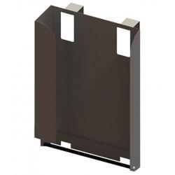 "Bobrick B-39003-130 TowelMate for 8"" Deep TrimLineSeries? Paper Towel Dispensers"