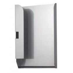 """Bobrick B-3944-130 TowelMate for 4"""" Deep Paper Towel Dispensers"""