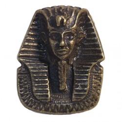 Emenee-MK1004 Sphinx
