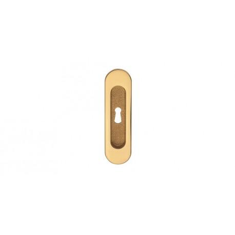 Valli & Valli K1186 Pocket Door