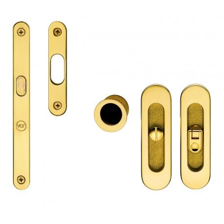 Valli & Valli K 1204 Pocket Doors