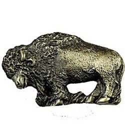 Sierra 6814 Buffalo Pull