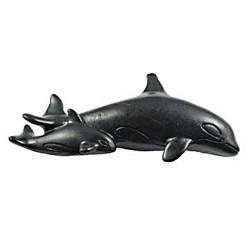 Sierra 6815 Orca Pull