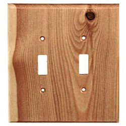 Sierra 6821 Traditional - 2 Toggle