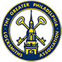 The Greater Philadelphia Locksmiths Association